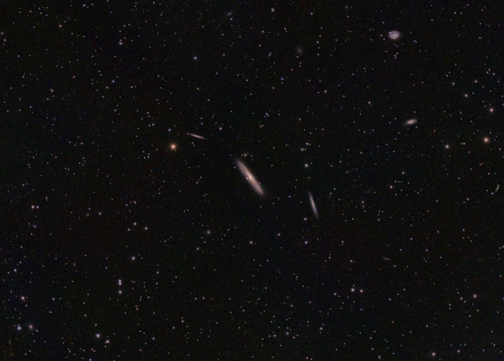 NGC4216_DBE