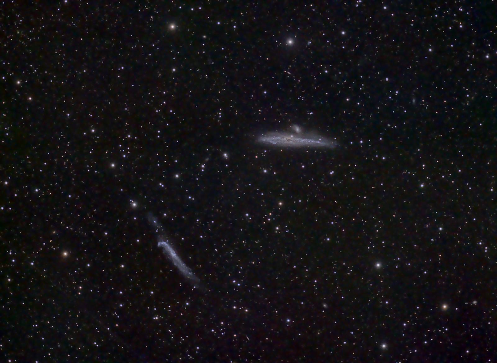 NGC4631-small